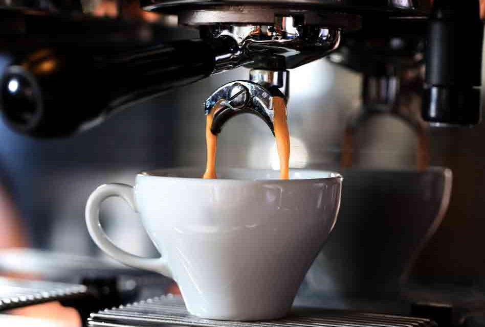 Tuesday, Sept. 29 is National Coffee Day: Here are the places where you can score a free cup of coffee!