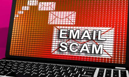 SCAM ALERT, Fire inspection scammers targeting business owners!