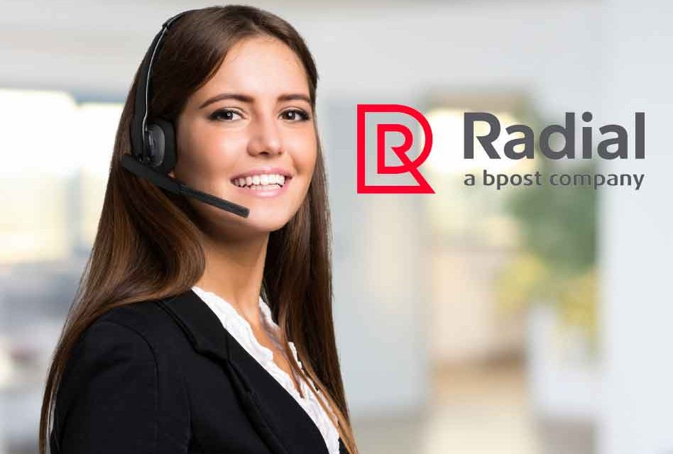 Radial in Melbourne hiring 1,567 customer care workers for the holiday shopping season, work at home possible