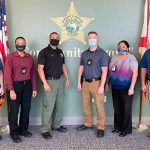 Internet Crimes Against Children Task Force in Osceola receives grant for protecting community