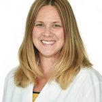 Pamela Ann Ponce, MD