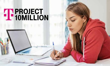 """T-mobile to provide 600,000 Florida students with free internet access to help close the """"homework gap"""""""