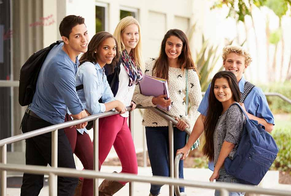 Huntington Learning Center to offer FREE college admissions information webinar Thursday Oct. 22 at 1pm