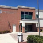 Osceola School district approves new administrative appointments at July 13 board meeting