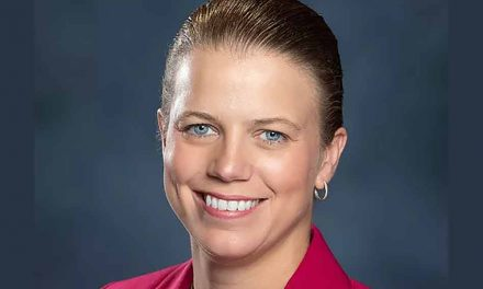 Dr. Kathleen Plinske named to final candidate list for next Valencia College President