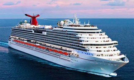 Carnival Cruise Line scraps plans to reboot cruises from Canaveral and Miami in November
