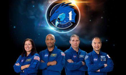 SpaceX delays NASA astronaut launch until November