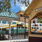 City of Kissimmee to celebrate Annual Florida Mobility Week