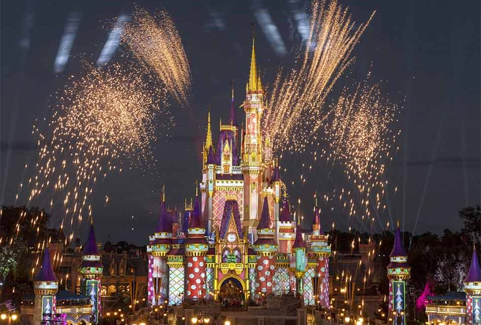 Disney donates $20,000 from wishing wells to Coalition for the Homeless of Central Florida