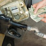 Gas Prices stay lower than last year ahead of Thanksgiving Holiday as drivers take to the roads