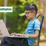 Huntington Learning Center Free Webinar: Remote learning challenges and how to help your children