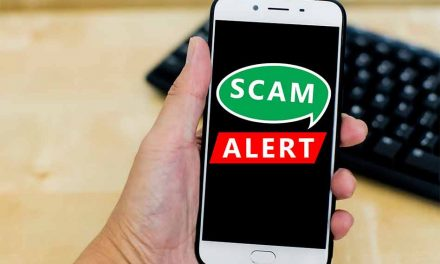 OUC shares tips to help the community avoid utility scams