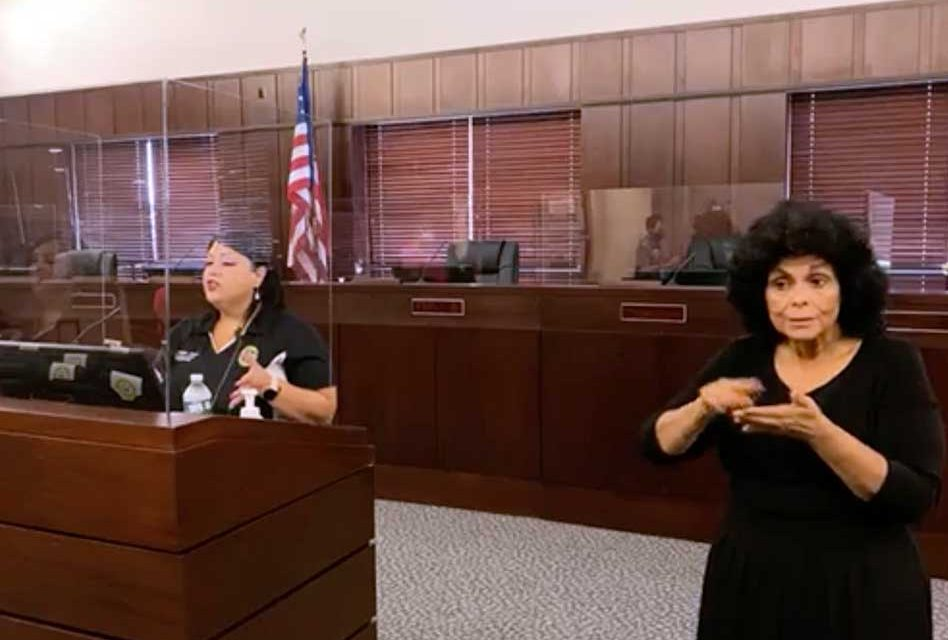 Osceola County launches task force to educate businesses on COVID-19 safety