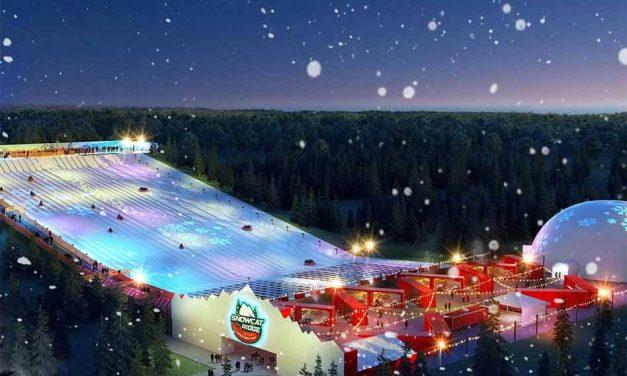 Pasco County shuts down alpine snow park Snowcat Ridge for code violations