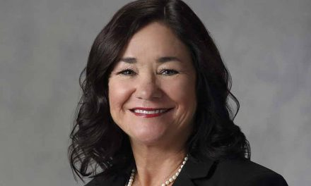 Dr. Debra Pace named 2020 Outstanding Superintendent Communicator by Florida Association