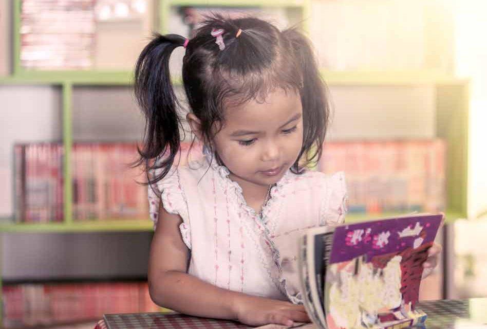 Osceola County allocates $272,000 for Head Start and Early Head Start programs