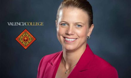 Dr. Kathleen Plinske selected as Valencia College's new President