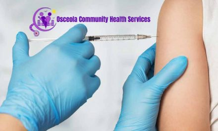 Osceola Community Health Services to provide free Flu vaccines during local Second Harvest Food Bank drive