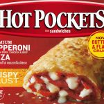 Nestle recalls more than 381 tons of pepperoni hot pockets for possible glass and hard plastic contamination