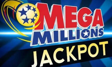 Mega Millions jackpot climbs to $970M after no winner on Tuesday