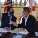 Osceola County Signs Deal with SkyWater Technology to Operate Center for NeoVation