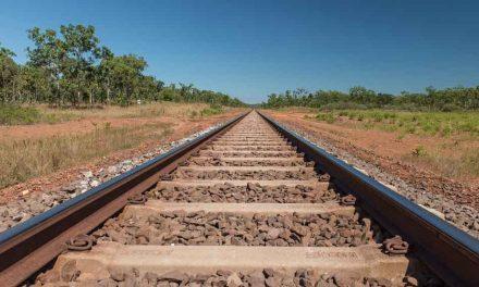 Train fatally strikes man in Osceola County, FHP says