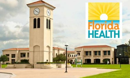 Florida Department of Health in Osceola County to close on Martin Luther King Day