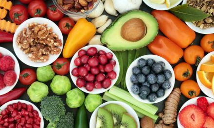 Orlando Health: Seven Ways to Boost Your Immune System