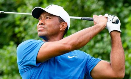 Orlando Health: What Tiger Woods' Injuries Mean for His Golf Career