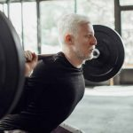 Orlando Health: How To Build Muscle Over 50