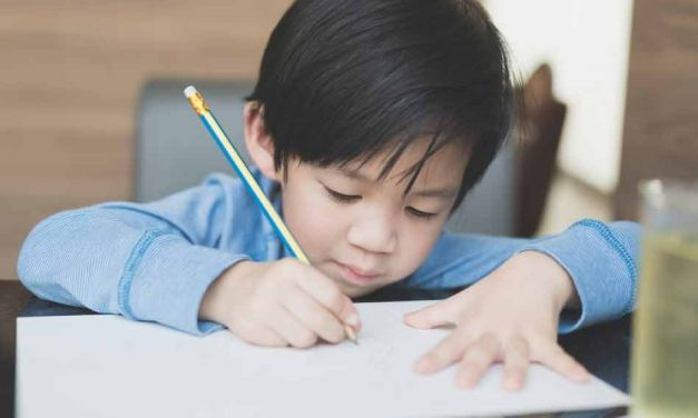 Learn how to improve your student's reading and writing at Huntington Learning Center's FREE Webinar