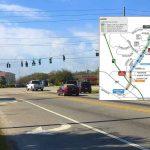 Osceola County providing opportunity for community input on Simpson Road Project