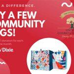 Osceola Council On Aging selected for Winn-Dixie community bag program in St. Cloud