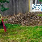 City of St. Cloud Yard Waste Bins Available by Request