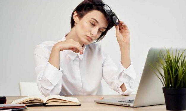 Orlando Health: Four Ways To Survive One Less Hour of Sleep
