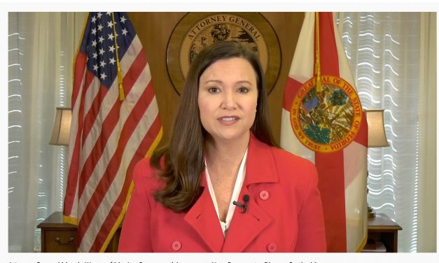 Attorney General Moody Shuts Down Malicious Moving Company Scams, Recovers Millions for Consumers