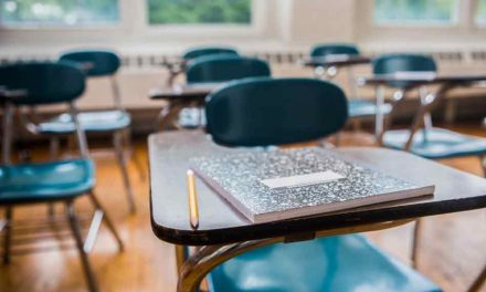 CDC eases school COVID-19 distancing guidance, allows classroom desks to be closer