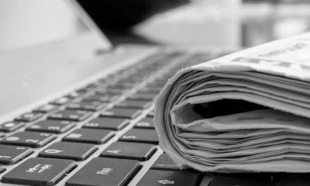 Florida bill would shift legal notices and ads from print newspapers to digital