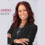 Orlando Health Names New Corporate Director of Diversity and Minority Business Development