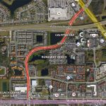 Osceola County schedules road resurfacing on North Poinciana Boulevard