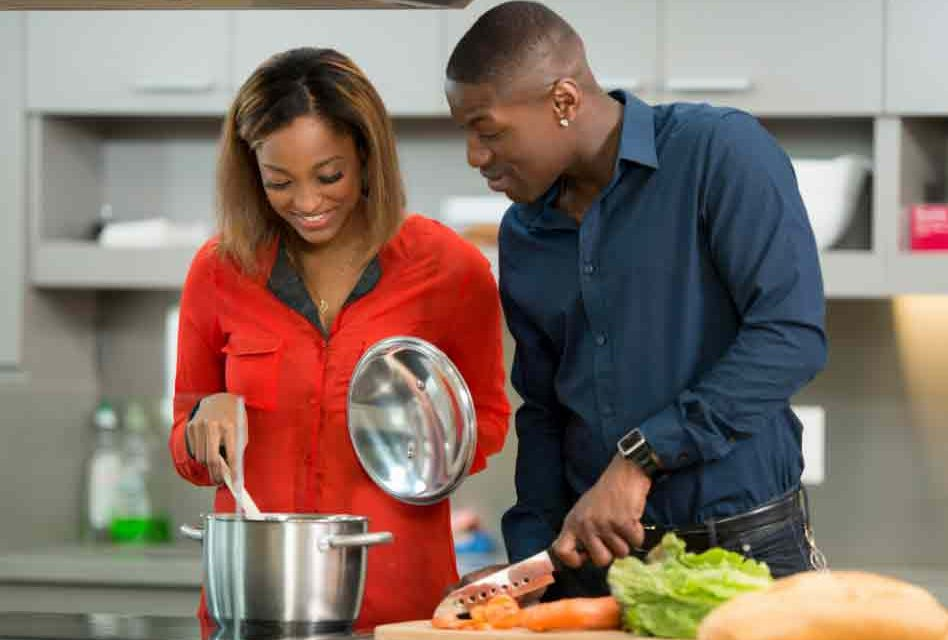 Orlando Health: How to Lower Your Cholesterol