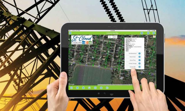 """St. Cloud Utilities launches """"DataVoice"""" notification system to improve communication with customers"""