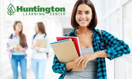 How to Develop a Winning Mindset in School and Life, Free Huntington Learning Center Webinar July 15