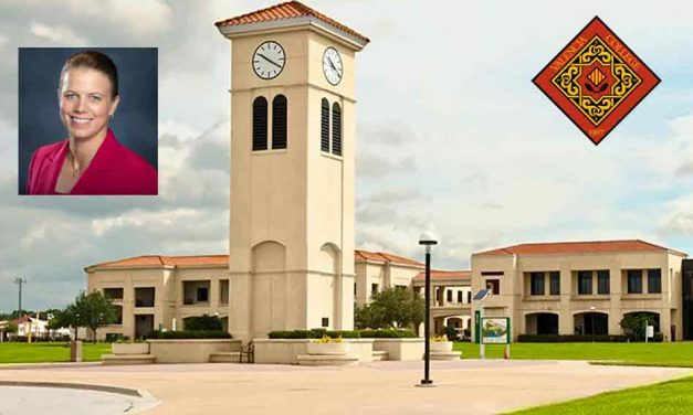 Valencia College to increase in-person classes during it's upcoming Summer and Fall Semesters