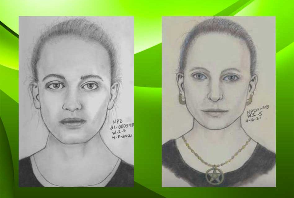 Florida Woman promising 'witchcraft services' steals $100K from victims in Naples