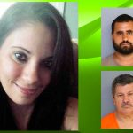 Nicole Montalvo's murder case to continue Monday, prosecution expected to rest case
