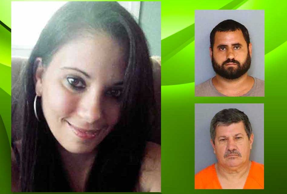 Prosecution and defense rest cases in Nicole Montalvo murder trial, closing statements today