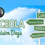 Osceola County High Schools Celebrate Virtual Decision Days 2021 Across The District