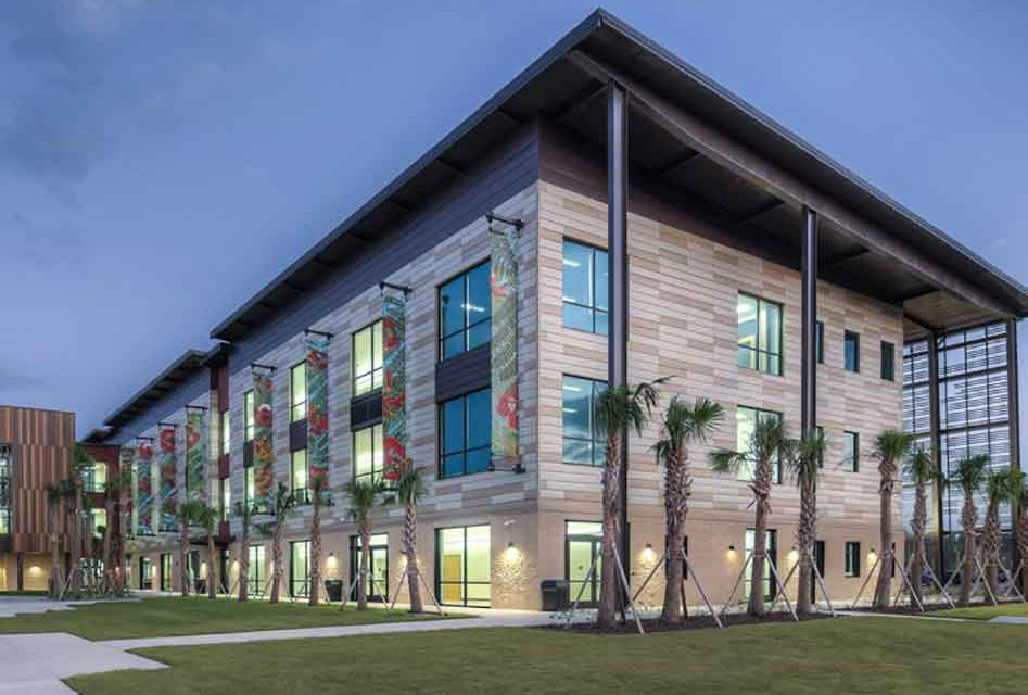 Valencia College to Host Poinciana Community Resource Fair May 22