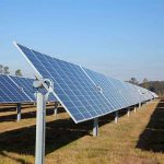 Florida Municipal Power Agency Celebrates Earth Day with Solar Project Website Launch